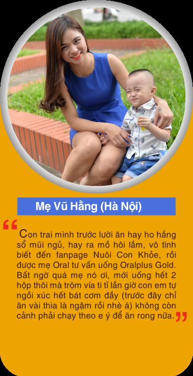 be-nha-me-vu-hang-dung-san-pham-oralplusgold