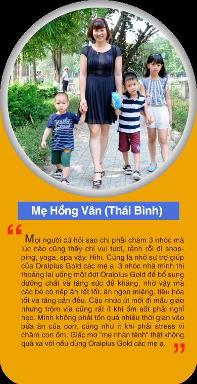 me-hong-van-thai-binh-cho-con-dung-oralplusgold