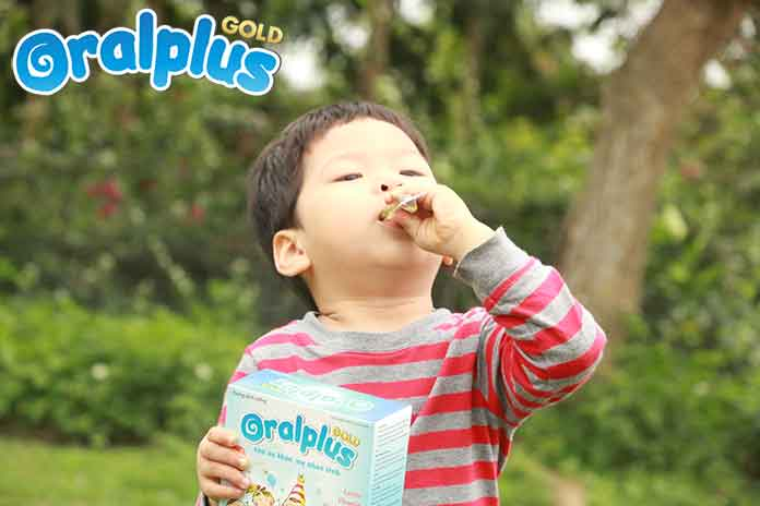 oralplus-gold-vi-cam-ngot-thanh-de-uong