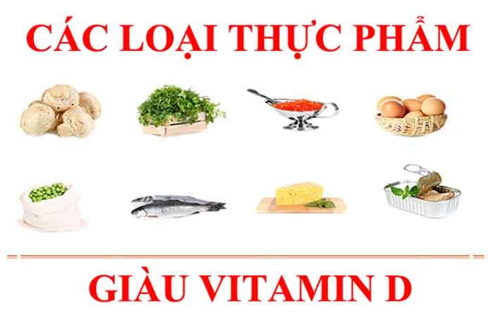 nhung-loai-thuc-pham-giau-vitamin-D