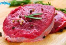 Cách nấu cháo thịt bò, bí đỏ, đậu cove