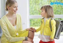 tăng cường hệ miễn dịch cho trẻ